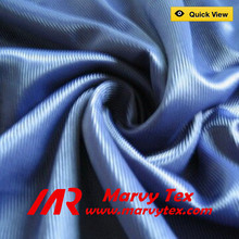 garment korea dazzle fabric