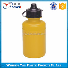 Professional Wholesal Top Quality plastic bottle 500ml mineral water
