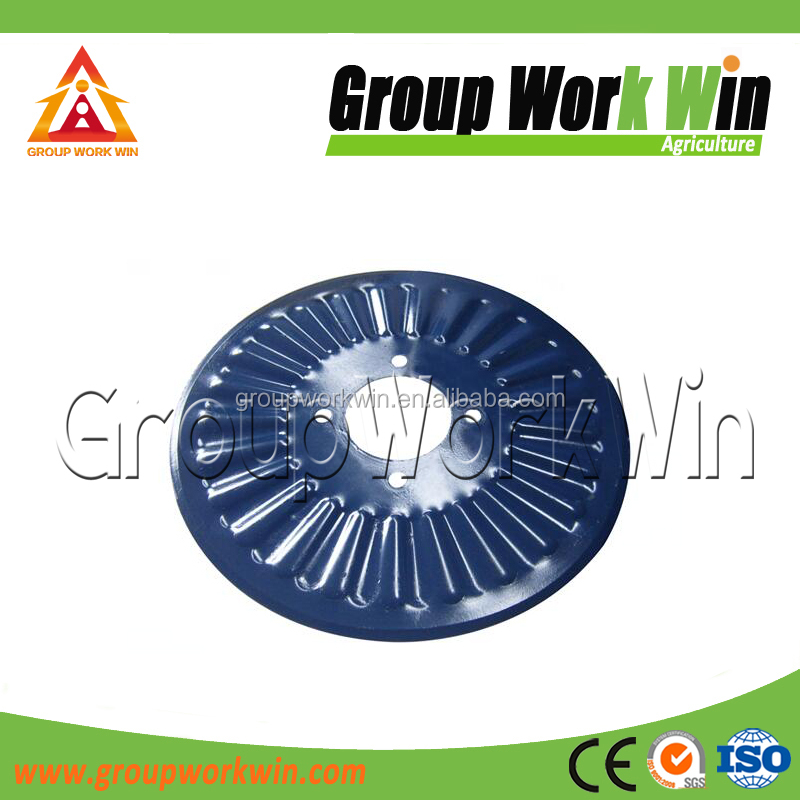 Disc Blade Spare Part For Sale