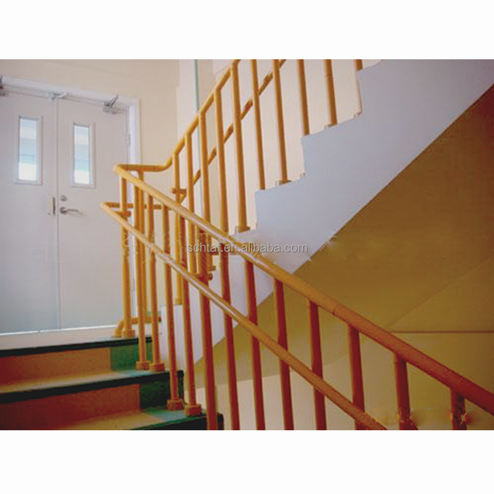 Customized handrail /railing stair baluster /Window Baluster/ balcony bluster, baluster banister
