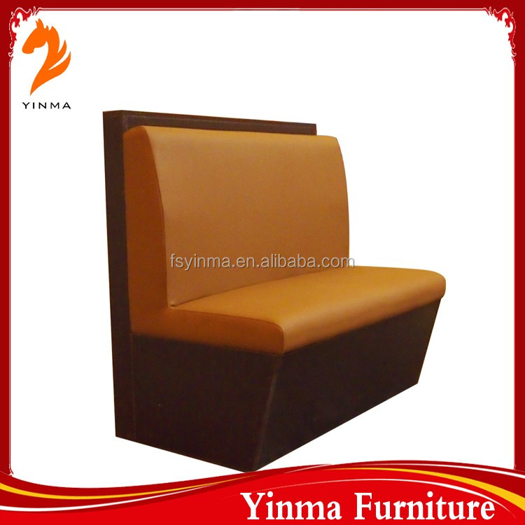 2015 factory direct sell second hand sofa