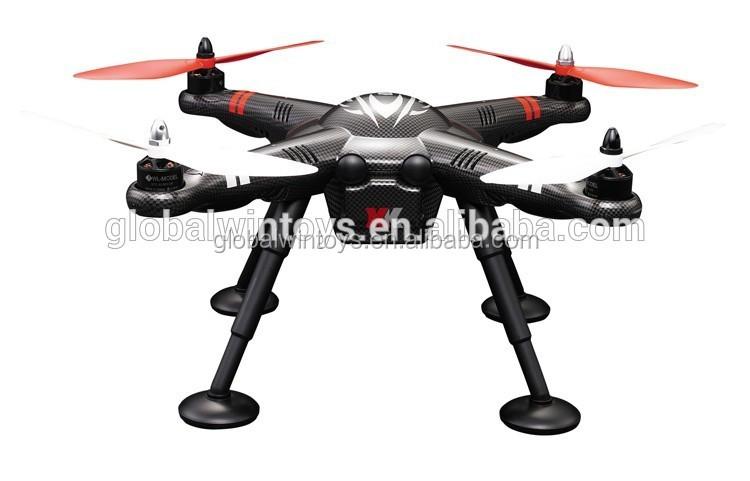 parrot ar drone 1.0 manual