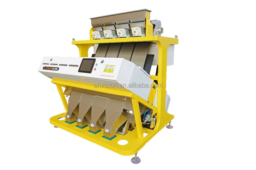 4th generation agriculture machine,coffee machine,green coffee beans processing machine