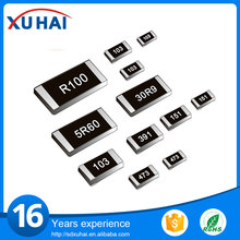 High quality 270K smd resistor price