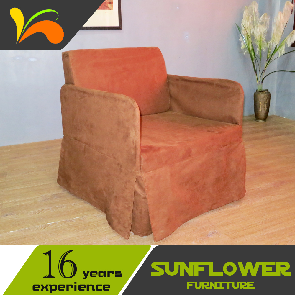 Suitable for house folding bed designs wholesale folding chair sofa bed
