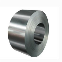 430 420j2 440b stainless steel coil prices