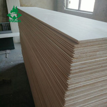 Paulownia edge glued solid wood panel/paulownia wood price