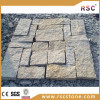 /product-detail/granite-triangle-paving-slab-for-landscaping-60374290710.html