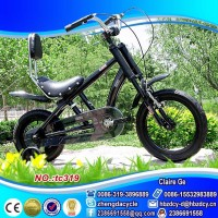 kids chopper bicycles for sales