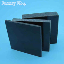 Flammability class UL94 V0 fr4 epoxy sheet 3mm epoxy resin sheet