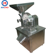 hot sale big capacity grinding machine tomato grinder