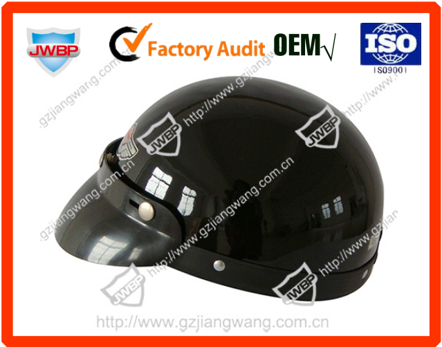 Customized Motorcycle helmet/accessories for you, Safe and high dense ABS