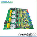 Professional PCB Assembly PCBA OEM ODM Manufacturing