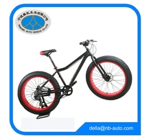 wholesale fat bicycle made by the factory with over 20 years experience in assembling bicycles