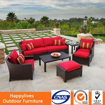 Mt2962 Hd Designs Outdoor Furniture big Lots Outdoor