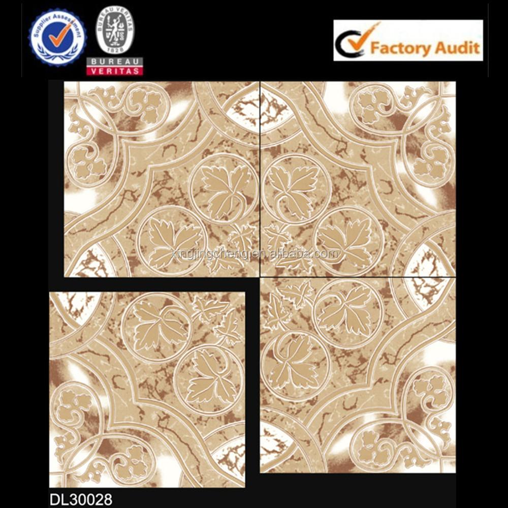 Rug carpet tile wholesale carpet tiles free shipping rug and rug carpet tile wholesale carpet tiles free shipping clearance carpet tiles free shipping baanklon Choice Image