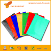 /product-detail/manufacturer-provide-high-quality-50-70cm-colorful-glazed-paper-60400079862.html