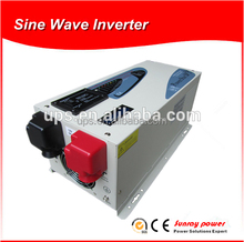 Hot Sale Inverter With PFC Technology