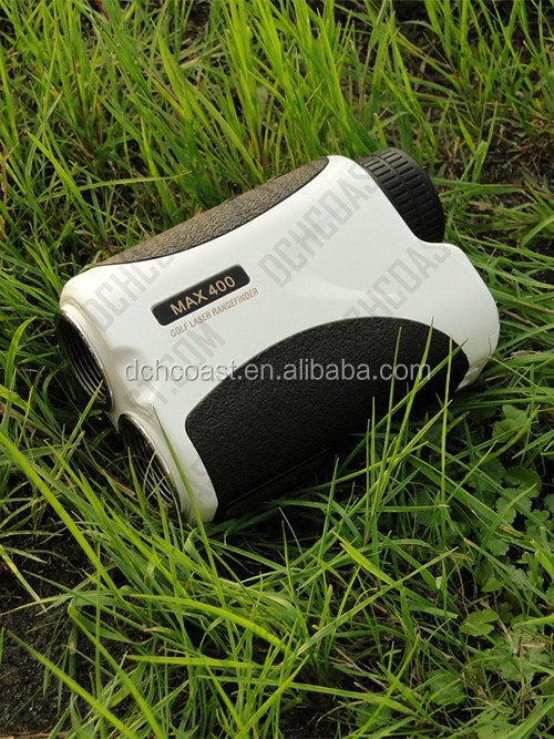 High quality golf rangefinder devices