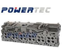 Made in China cylinder head C15