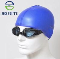 World best selling products printing silicone swim cap custom swim caps no minimum, retro swim caps