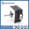 /product-detail/latest-new-model-quality-assurance-ce-rosh-geared-stepper-dc-motor-60551777513.html