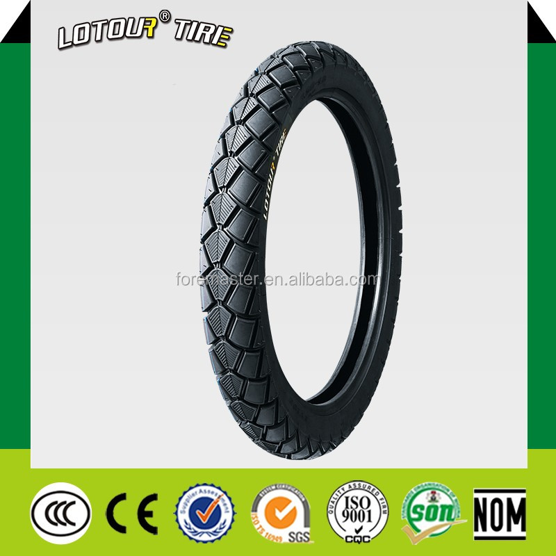 130/90-15 High Quality Motorcycle Tyre And Inner Tube