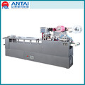 Top Quality Blister Filling Machine