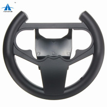 For PlayStation 4 PS4 gaming steering wheel racing wheel driving wheel