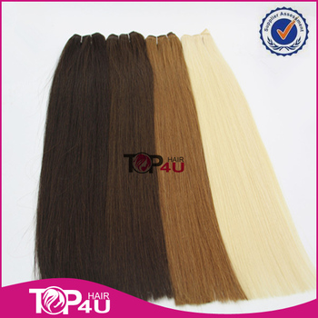 100% virgin Brazilian human hair weave prices, free hair weave samples, top quality list of hair weave