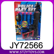 plastic toy soft bullet gun safe for kids made in chenghai