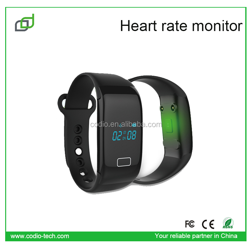 Special price for Promotion !!Activity Wristband Smart Bluetooth headset 2 in 1 Intelligent Bracelet