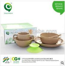 Hot New Products New Year Tableware