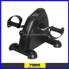 Black Gym Bicycle Trainer Stand / Gym Home Bike Trainer/ Indoor Bike Trainers