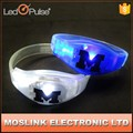 High quality party decoration bracelet party favors led bracelet wedding favours led bracelets