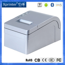 Xprinter Thermal receipt printer / 58mm bluetooth pos printers with big gear