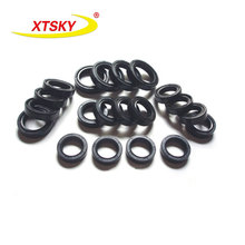 Truck/car of NBR/FPM/PTFE/VITON/SILICON TC oil seal