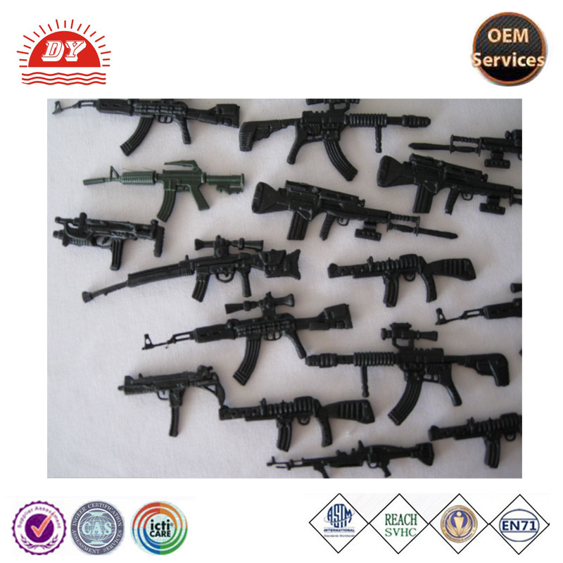 wholesale cheap kids real mini plastic toy guns