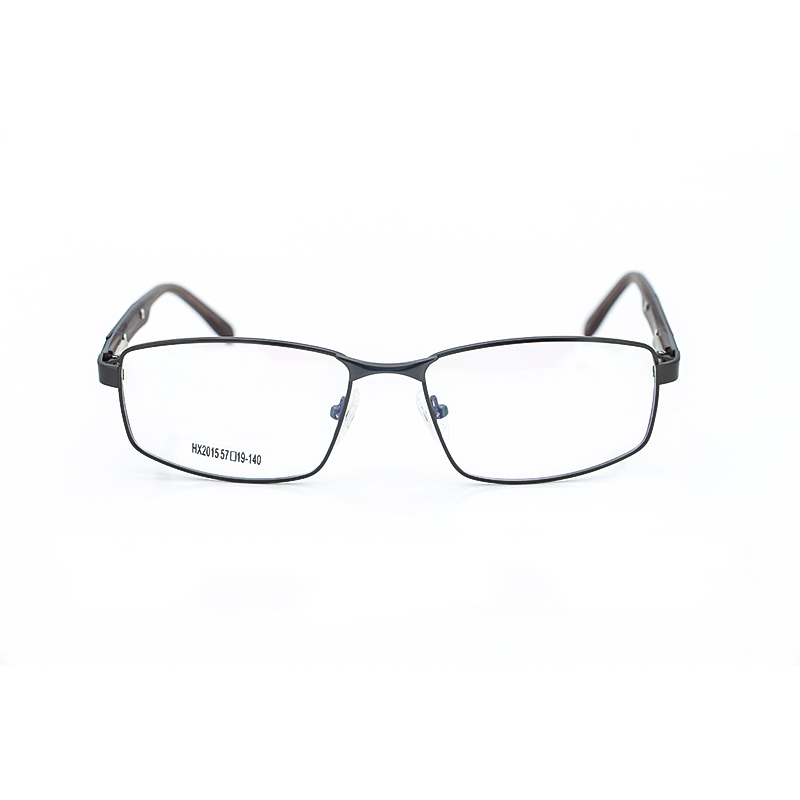 Factory Price Frame China Eyeglasses Instock Acetate Unbreakable Spectacle Frame