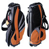 2015 Men's Golf Stand Bags for Golf Club GBS-115