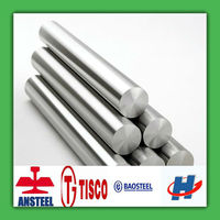sus 416 stainless steel bar