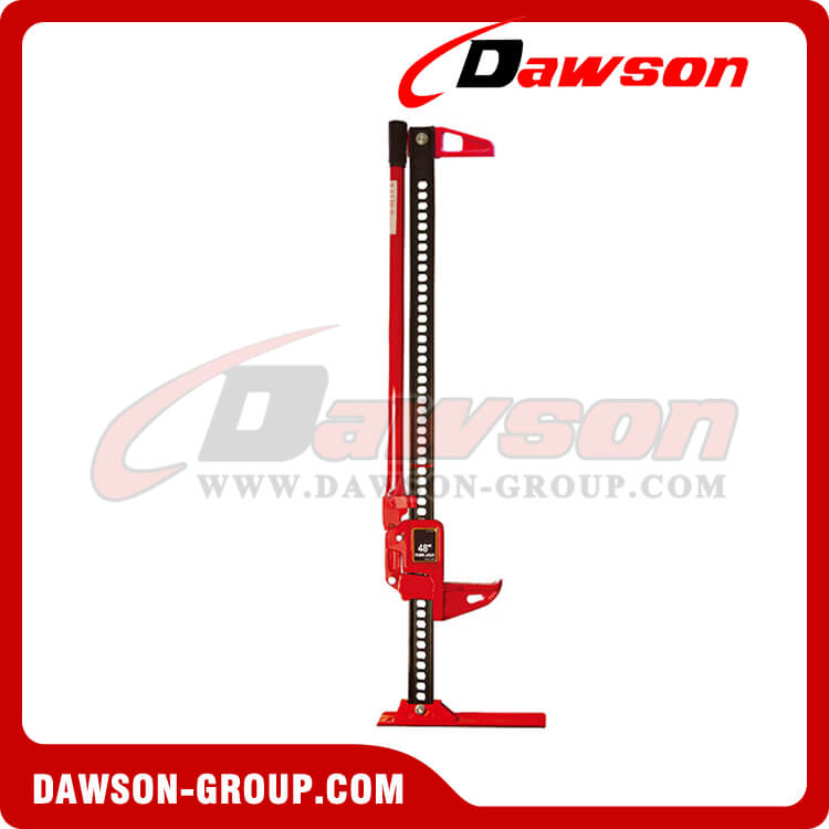 Direct buy China parts house jacks