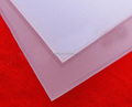 10-year quality guarantee 100% virgin light diffuser pmma sheet