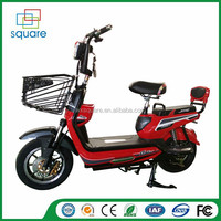 2016 China factory promotional popular brushless best price hot sale electric bike/motorcycle