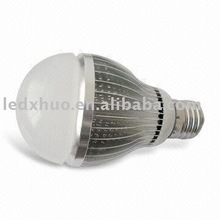 5w led light bulb strip downlight tube ceiling ribbon