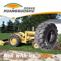 Factory Price 18.4-28 tractor tires