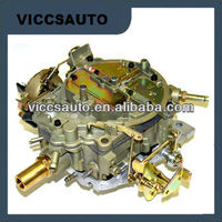 High Qaulity High Performance Carburetor