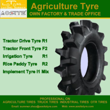 HOT SALE 16//70-24 tractor tyre