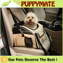 Wholesale Comfortable Pet Carrier,Dog Carrier Cat Carrier, Travel Dog Car Seat Carrier