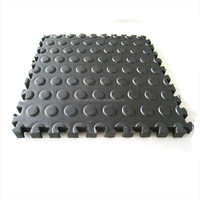 2016 Hot Sale Rubber Horse Matting For Stables
